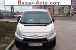 автобазар украины - Продажа 2011 г.в.  Peugeot Expert long