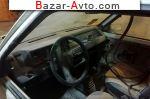 автобазар украины - Продажа 1994 г.в.  Renault Rapid