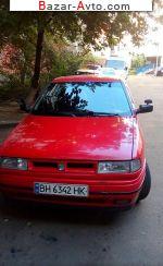 автобазар украины - Продажа 1994 г.в.  Seat Toledo