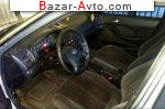 автобазар украины - Продажа 1994 г.в.  Honda Accord