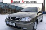 автобазар украины - Продажа 2012 г.в.  ЗАЗ Lanos