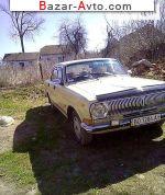 автобазар украины - Продажа 1978 г.в.  ГАЗ  2410
