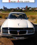 автобазар украины - Продажа 1996 г.в.  ГАЗ  31029