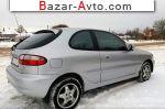 автобазар украины - Продажа 1998 г.в.  Daewoo Lanos Sport
