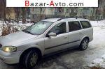 автобазар украины - Продажа 2004 г.в.  Opel Astra G