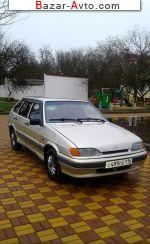 автобазар украины - Продажа 2006 г.в.  ВАЗ 2114