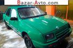 автобазар украины - Продажа 1986 г.в.  Ford Sierra