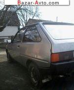автобазар украины - Продажа 1997 г.в.  ЗАЗ 1102 Таврия