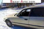 автобазар украины - Продажа 1988 г.в.  BMW 5 Series 520I