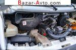 автобазар украины - Продажа 1997 г.в.  Mercedes Sprinter 312
