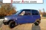 автобазар украины - Продажа 1999 г.в.  ВАЗ 1113 Ока