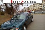 автобазар украины - Продажа 1998 г.в.  Nissan Maxima