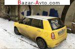 автобазар украины - Продажа 2012 г.в.  Lifan 320