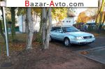 автобазар украины - Продажа 1997 г.в.  Audi A6
