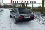 автобазар украины - Продажа 1986 г.в.  Ford Escort