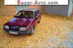 автобазар украины - Продажа 1997 г.в.  ВАЗ 21099