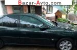 автобазар украины - Продажа 1997 г.в.  Opel Omega