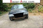 автобазар украины - Продажа 1990 г.в.  Alfa Romeo 33