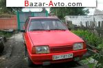автобазар украины - Продажа 1992 г.в.  ВАЗ 2109
