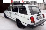 автобазар украины - Продажа 2007 г.в.  ВАЗ 2104