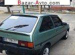 автобазар украины - Продажа 2009 г.в.  ЗАЗ 1102 Таврия