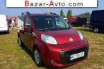автобазар украины - Продажа 2011 г.в.  Fiat Qubo