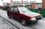 автобазар украины - Продажа 1990 г.в.  Citroen BX 14