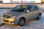 автобазар украины - Продажа 2014 г.в.  Geely MK -2