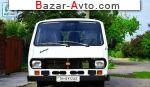 автобазар украины - Продажа 1990 г.в.  РАФ 2203
