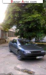 автобазар украины - Продажа 1993 г.в.  Subaru Legacy
