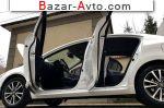 автобазар украины - Продажа 2013 г.в.  Toyota Avensis EXCLUSIVE