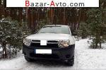 автобазар украины - Продажа 2012 г.в.  Renault ADP