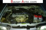 автобазар украины - Продажа 1990 г.в.  Nissan Primera