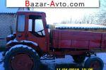 автобазар украины - Продажа 1988 г.в.    т-16