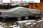 автобазар украины - Продажа 2015 г.в.    ALKO ПГМФ 8321
