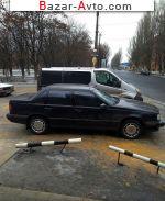 автобазар украины - Продажа 1993 г.в.  Volvo 850