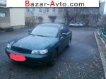 автобазар украины - Продажа 1999 г.в.  Daewoo Nubira