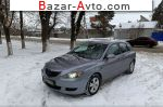 автобазар украины - Продажа 2005 г.в.  Mazda 3