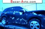 автобазар украины - Продажа 2008 г.в.  Suzuki Grand Vitara