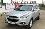 автобазар украины - Продажа 2013 г.в.  Hyundai FFB
