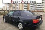 автобазар украины - Продажа 1994 г.в.  Volkswagen Vento
