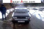 автобазар украины - Продажа 2003 г.в.  ВАЗ 2106