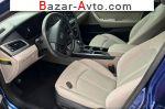 автобазар украины - Продажа 2015 г.в.  Hyundai Sonata