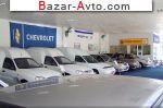 автобазар украины - Продажа 2013 г.в.  ЗАЗ