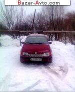 автобазар украины - Продажа 1990 г.в.  Opel Kadett