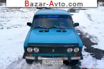 автобазар украины - Продажа 1983 г.в.  ВАЗ 2106