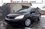 автобазар украины - Продажа 2007 г.в.  Mitsubishi Lancer Comfort