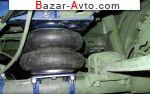 автобазар украины - Продажа 2004 г.в.  OPEL Movano
