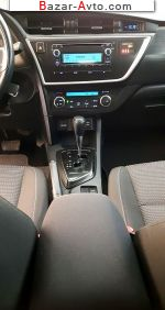 автобазар украины - Продажа 2013 г.в.  Toyota Auris