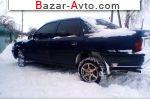 автобазар украины - Продажа 1991 г.в.  Opel Vectra